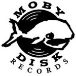 Moby Disc Records