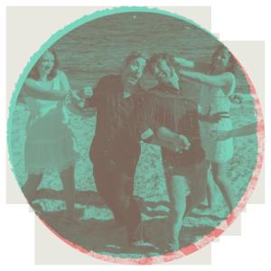 Introducció a les havaneres, per les Anxovetes