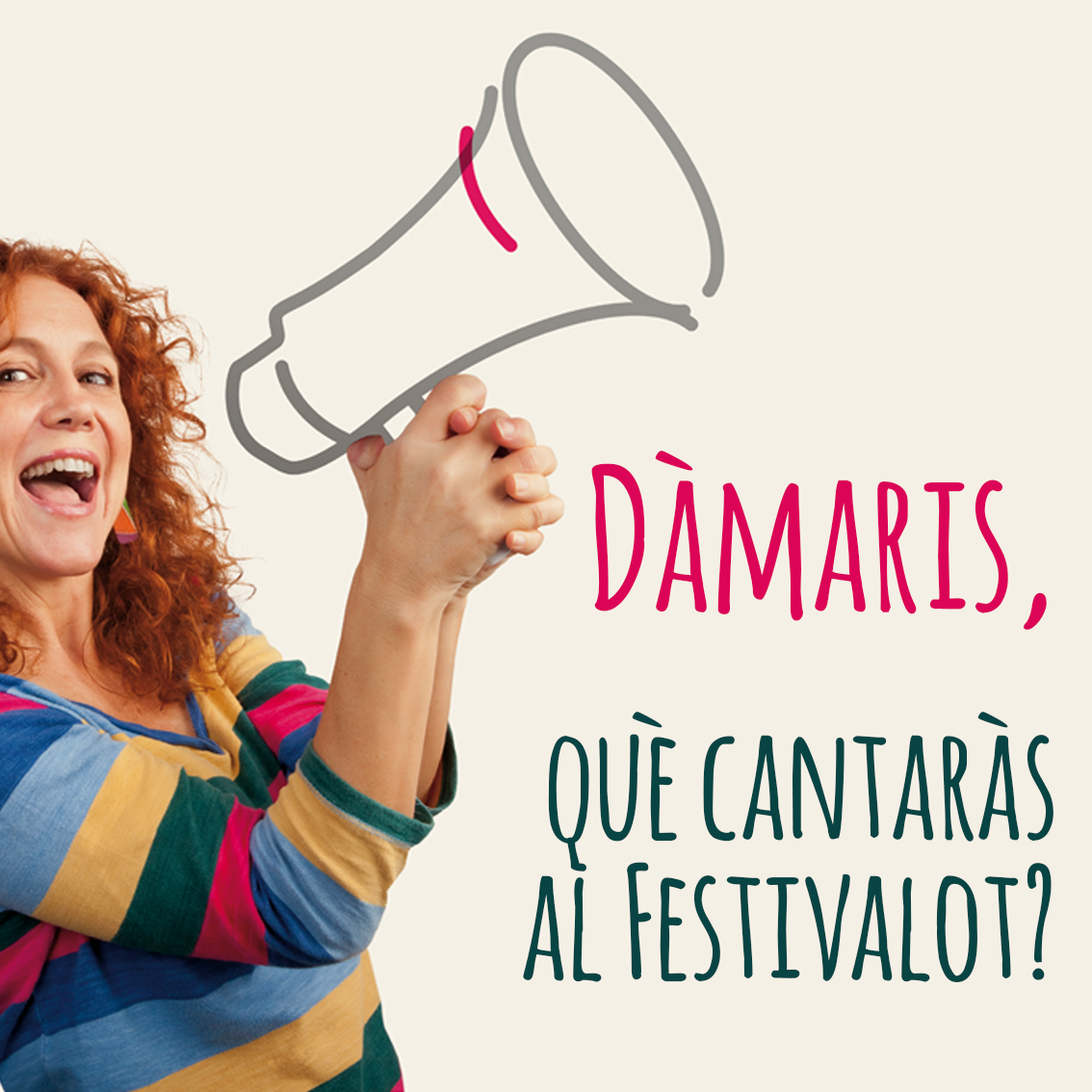 que-cantaras-damaris-web